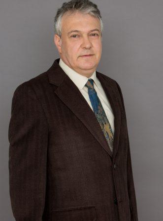 Мистер Роберт Янку