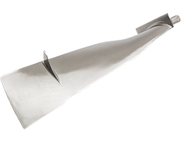 CFM56-5B Fan Blades