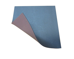 Masking Tape - Sheet