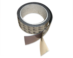 Masking Tape - Roll