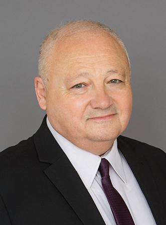 Mr. Moti Katz