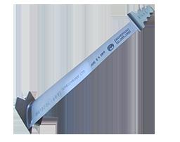 LPT Blade