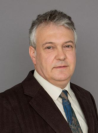 Mr. Robert Iancu